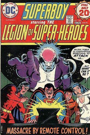 File:Superboy 1949 203.jpg