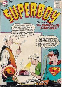 Superboy 1949 66