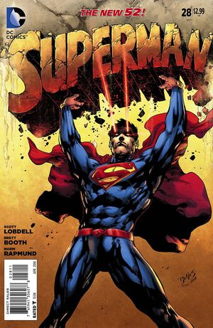 File:Superman Vol 3 28.jpg