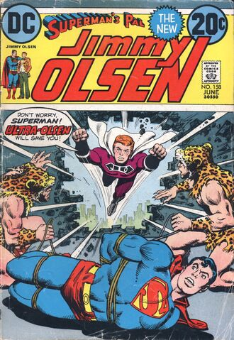 File:Supermans Pal Jimmy Olsen 158.jpg