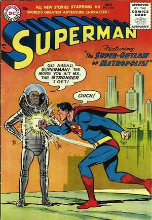 File:Superman Vol 1 106.jpg