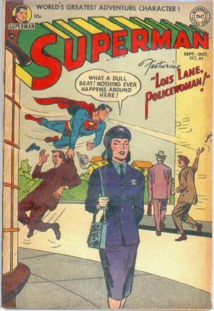 File:Superman Vol 1 84.jpg