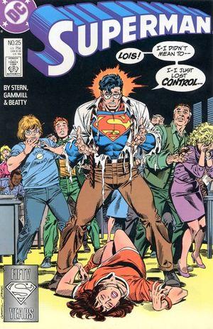 File:Superman Vol 2 25.jpg