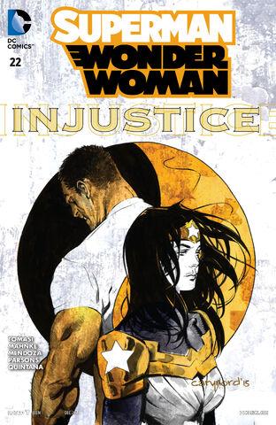 File:Superman-Wonder Woman 22.jpg