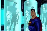 Superman Clone