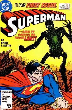 File:Superman Vol 2 1.jpg
