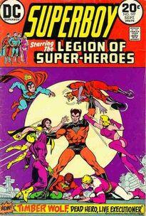 Superboy 1949 197