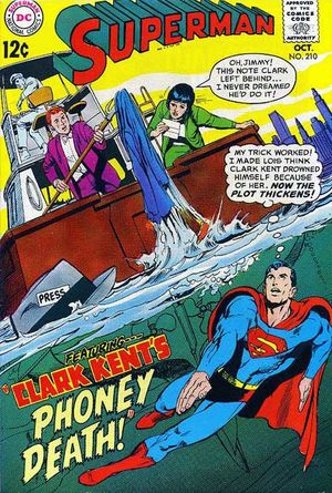 File:Superman Vol 1 210.jpg