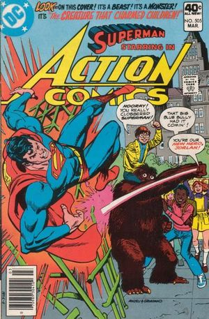 File:Action Comics Issue 505.jpg