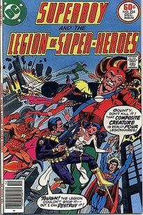 Superboy 1949 234