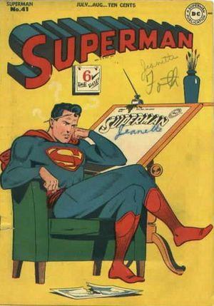 File:Superman Vol 1 41.jpg