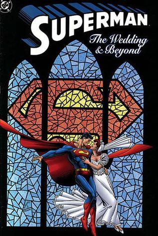 File:Superman Wedding and Beyond.jpg