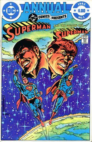 File:DC Comics Presents Annual 01.jpg