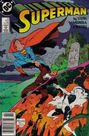 File:Superman Vol 2 23.jpg