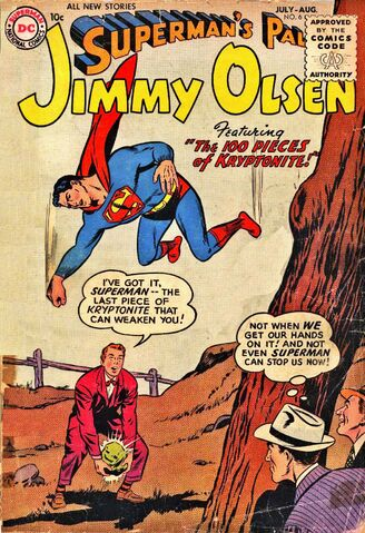 File:Supermans Pal Jimmy Olsen 006.jpg