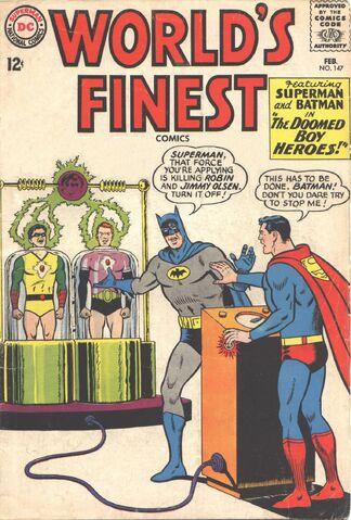 File:World's Finest Comics 147.jpg