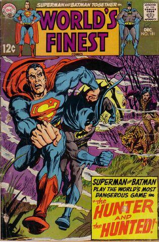 File:World's Finest Comics 181.jpg