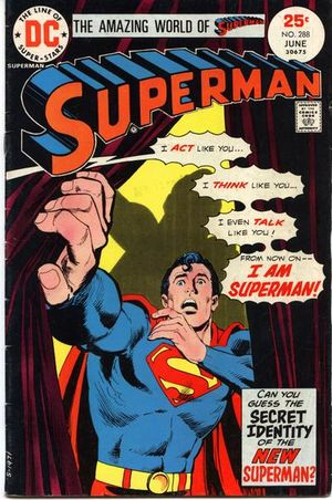 File:Superman Vol 1 288.jpg