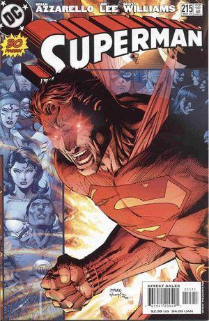 File:Superman Vol 2 215.jpg