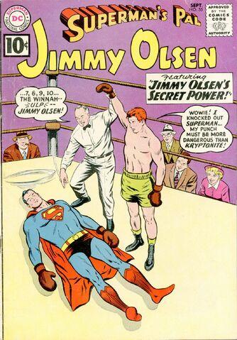 File:Supermans Pal Jimmy Olsen 055.jpg