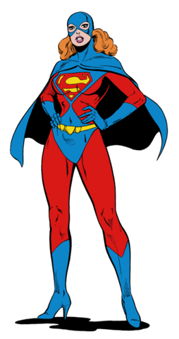 File:Superwoman-kristenwells.png
