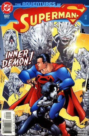File:The Adventures of Superman 607.jpg