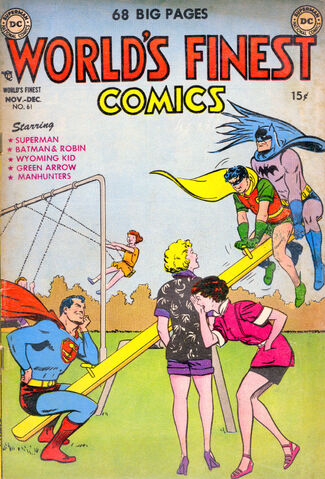 File:World's Finest Comics 061.jpg
