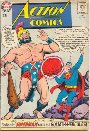 File:Action Comics Issue 308.jpg