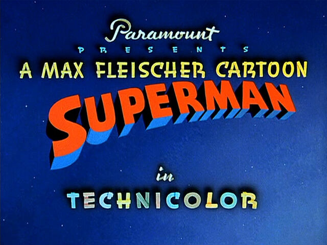 File:Fleischer-superman.jpg