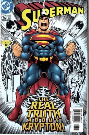 File:Superman Vol 2 166.jpg