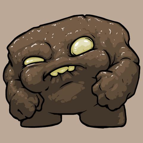 File:Brownie.png
