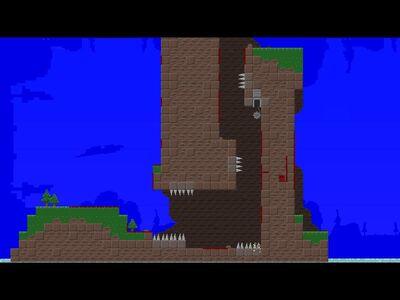 Super Meat Boy 2012 04 23 23 51 03 21