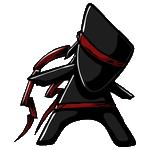 File:The Ninja.png