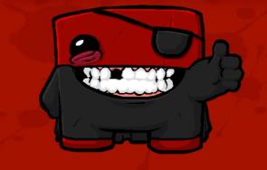 File:Meat Ninja.jpg