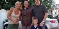 Banjany Family