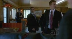 Supernatural-S7x06-FBI-investigate-the-diner-1-