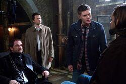 Supernatural-season-9-episode-10-crowley-castiel-dean-gadreel