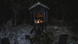 Devil's gate - AHBL2