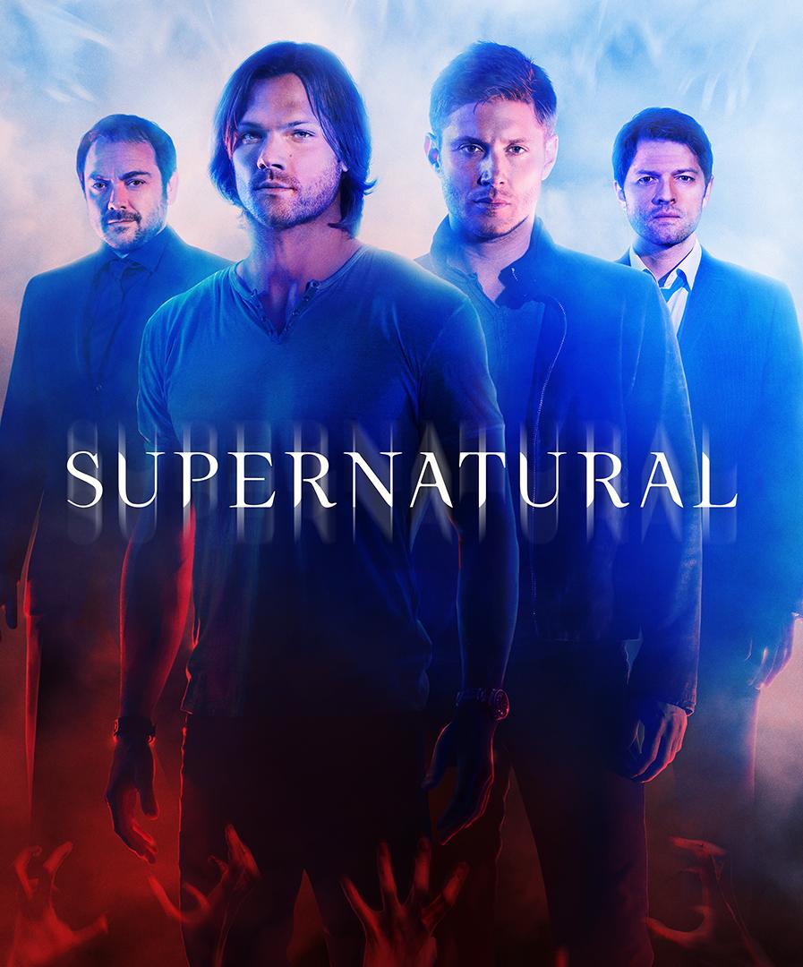 6 сезон 15 серия сверхъестественное смотреть онлайн