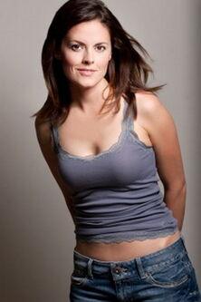 Jessica-Heafey