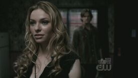 Lilith-4x18-demons-of-supernatural-9415715-1280-720