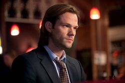 Supernatural-season-9-episode-9-sam