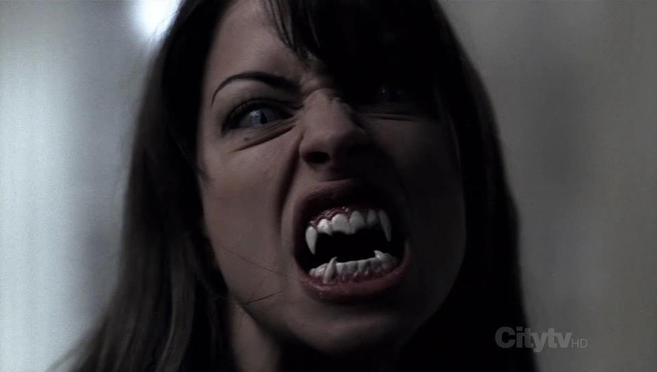 Werewolf | Supernatural Wiki | - 49.8KB