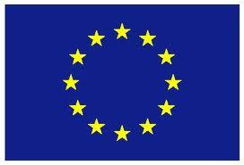 File:EU.jpg