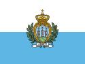 FileFlag of San Marino