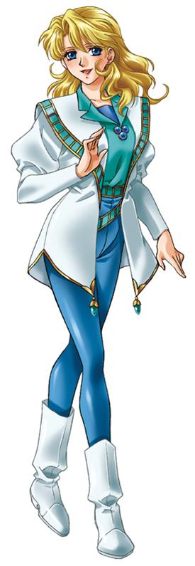 [Análise Especial - SRW 25 Anos] Super Robot Taisen OG Masou Kishin 1 - Lord of Elemental - SNES/NDS/PSP Latest?cb=20130509013456