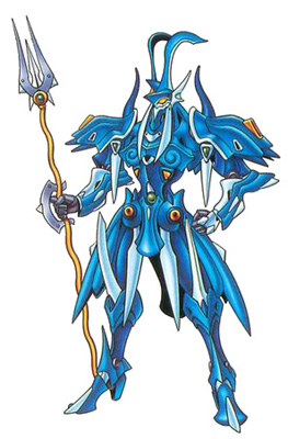 [Análise Especial - SRW 25 Anos] Super Robot Taisen OG Masou Kishin 1 - Lord of Elemental - SNES/NDS/PSP Latest?cb=20130501230112