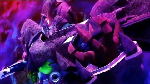 Super Robot Taisen OG Saga Masou Kishin Ⅲ ~Zelvoid All Attacks~