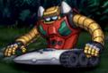 Getter-3.png