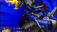 【スパロボOGs】 SRX全武装